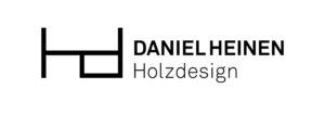 DanielHeinen_LOGO-plusName.jpg