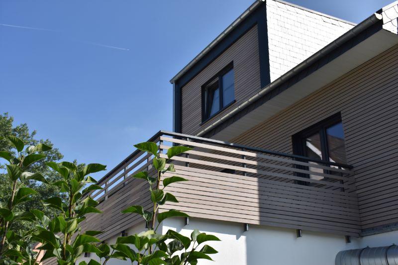 WoodRoof11.jpg