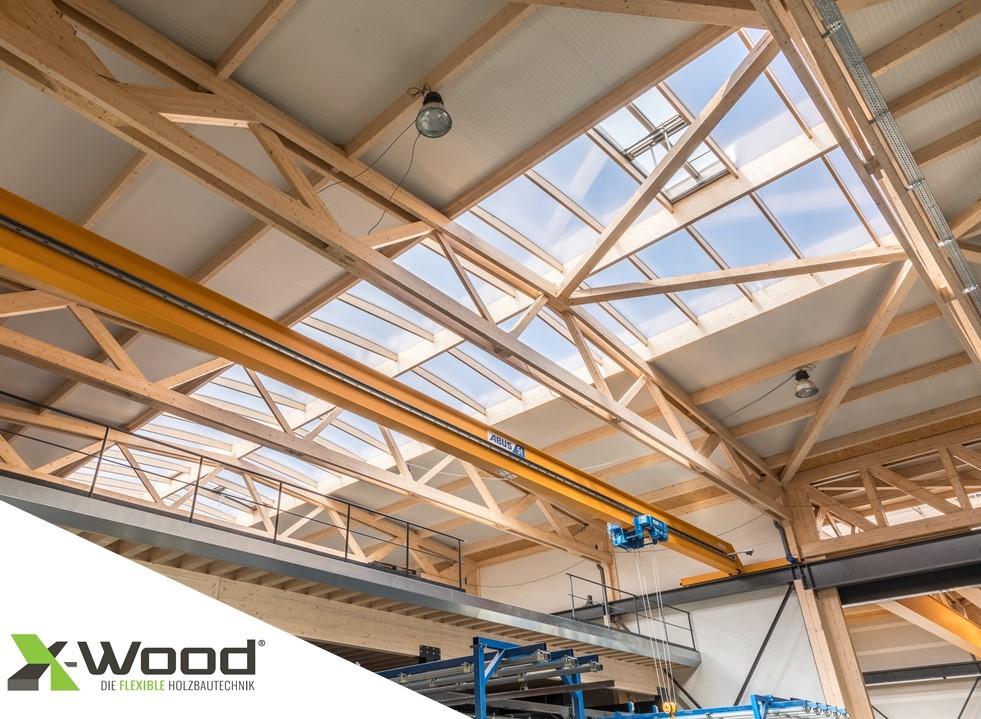 X-Wood1.JPG