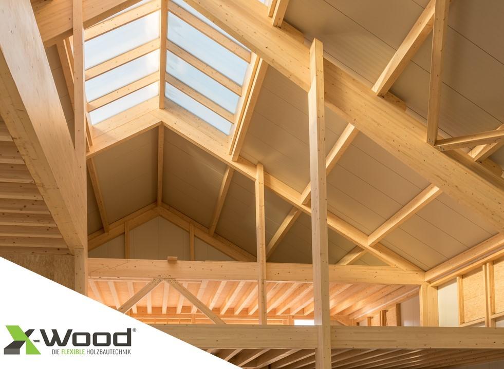 X-Wood2.JPG