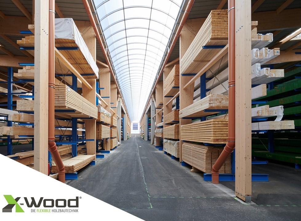 X-Wood4.JPG