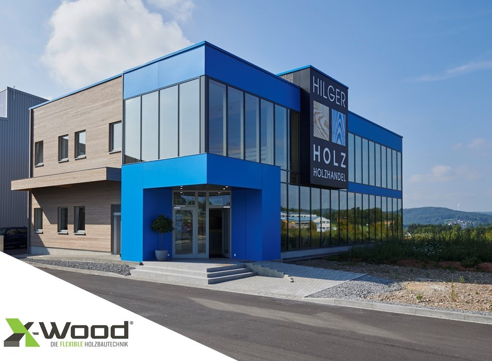 X-Wood5.JPG