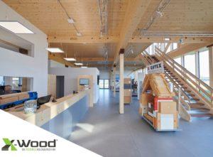X-Wood6.JPG