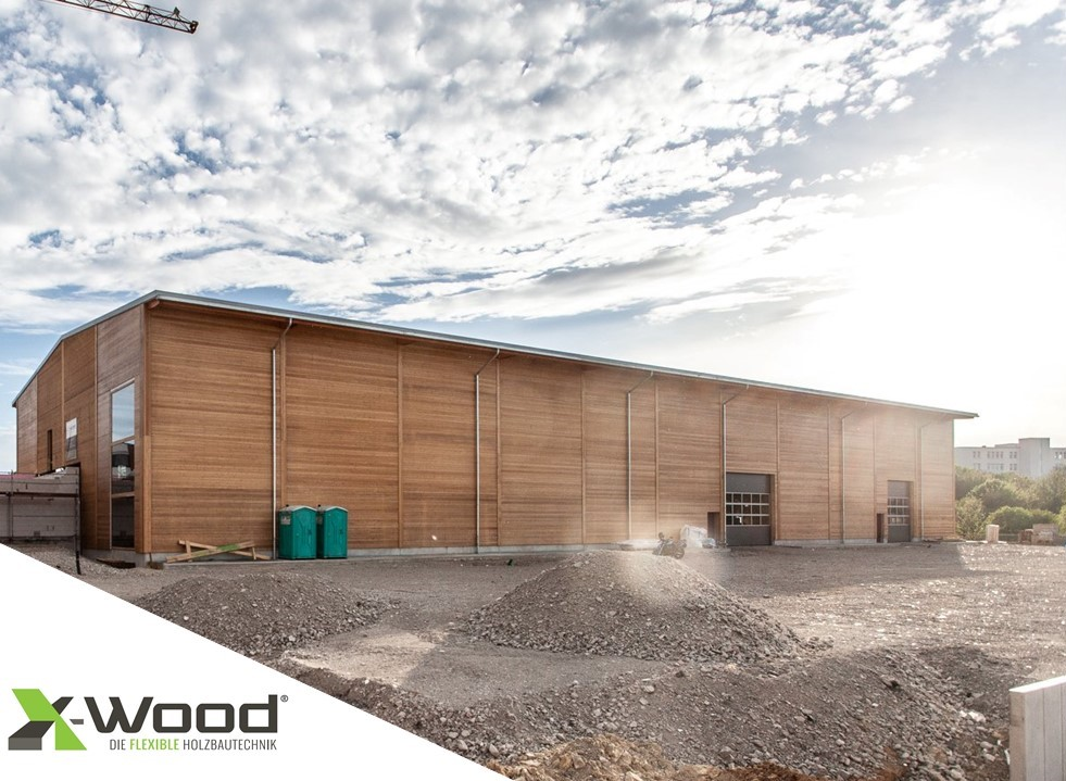 X-Wood8.JPG