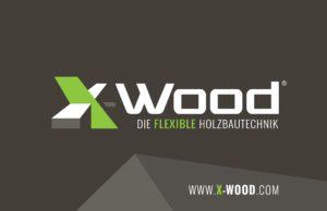 X-Wood_Hauptfoto.jpg